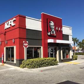 2017-KFC-building.jpg