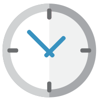ENVDEL-1pager-icons-clock.png